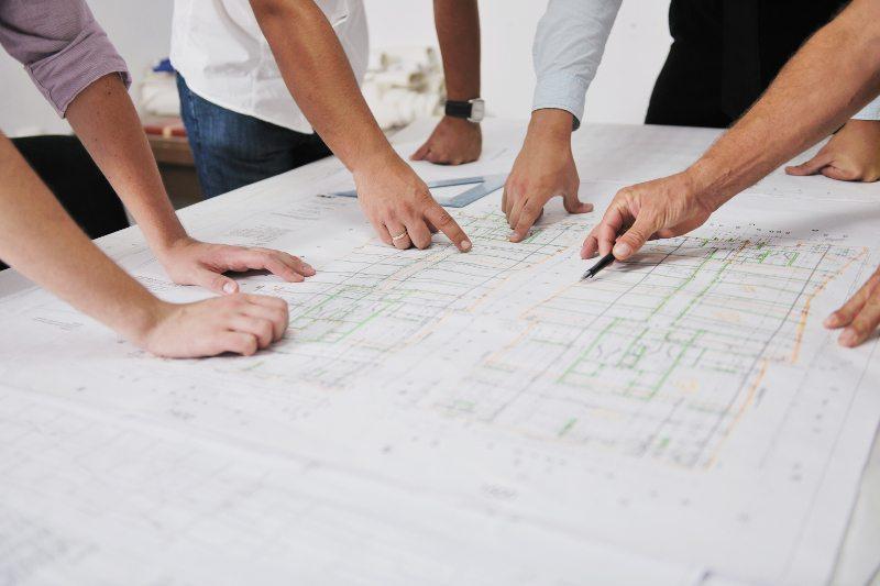 Construction & Engineering Consulting   Cinnaminson NJ